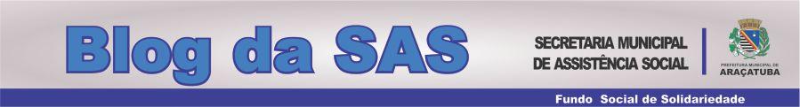 Blog da SAS
