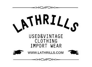 http://lathrills.boy.jp/index.html