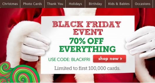 Cardstore coupon 70