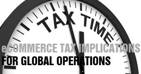 Tax-289x151.png