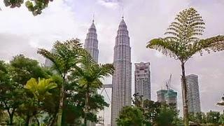 http://3.bp.blogspot.com/-zXKJsBrBTkI/U9C_zMVPrOI/AAAAAAAAf9E/poTRhFsikTY/s1600/giati-h-malaisia-einai-stoxos-ths-dieunoys-elit.jpg