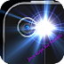 Flash Light java application software For Nokia Asha 311 501 505 306 309