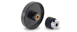 Pulley Manufacturer In Mumbai, Pulley   Manufacturer In Pune, Pulley Manufacturer In Aurangabad,   Pulley Manufacturer In Bangalore