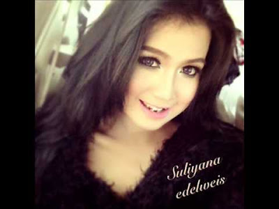 Download Lagu Suliana MP3 Full Album