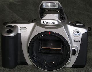 Canon T2i Review - Imaging Resource