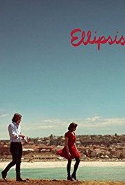Watch Ellipsis Online Free 2017 Putlocker