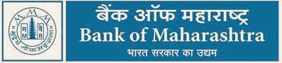 Specialist Officer Govt Jobs 2018/2018 at Bank Of Maharashtra Recruitments Bank of Maharashtra Logo