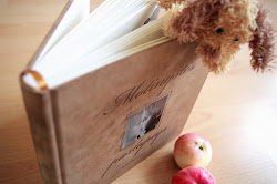 """Knyga """"Motinystės paslaptys"""":"""