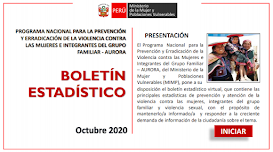 CEM BOLETIN VIRTUAL