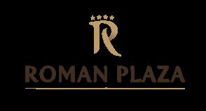 Dự án Roman Plaza. Website chủ đầu tư Hải Phát