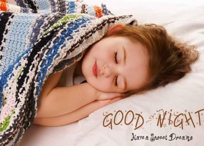 Hình ảnh chúc ngủ ngon