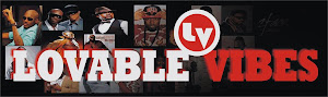 Lovablevibes #1 United Kingdom / Nigeria Music & News Site |  ™