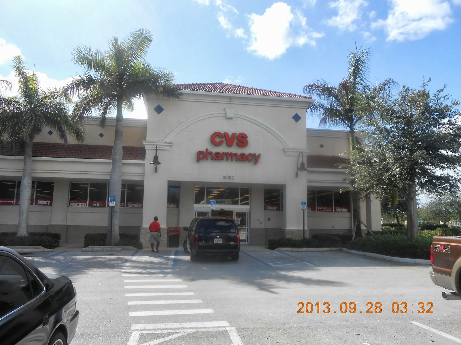 The Wag The Walgreens Blog Cvs Pharmacy Eckerd Commercail Nob Hill