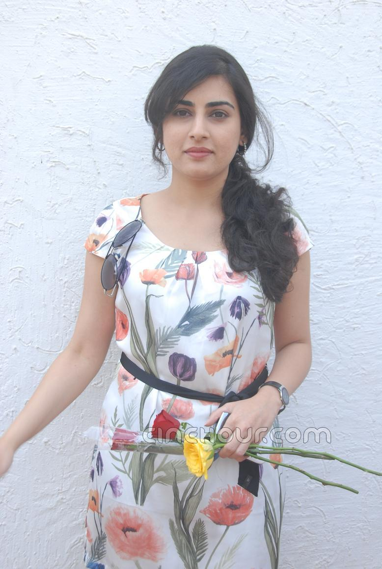 Archana1 - Archana Latest Pics