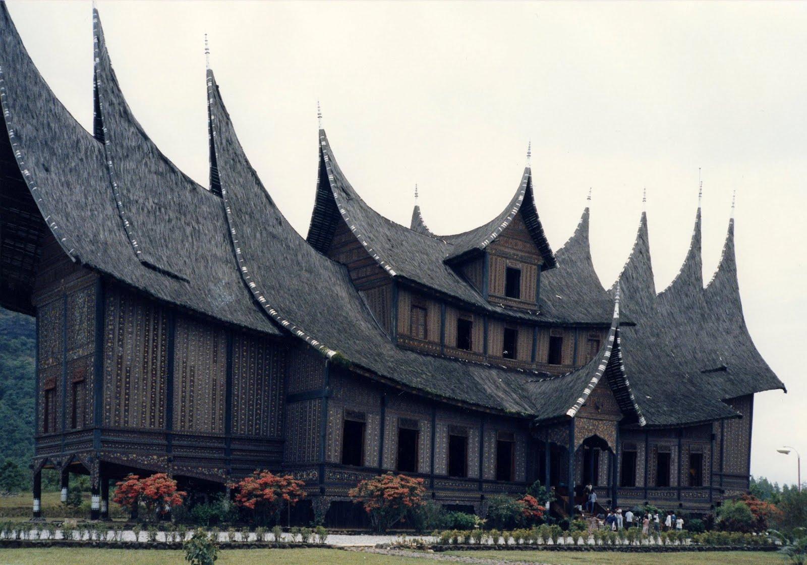 West Sumatra - Wikipedia