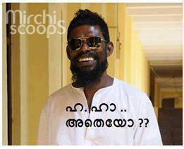 comments facebook comments facebook photo facebook malayalam photos