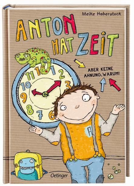http://www.amazon.de/Anton-hat-Zeit-keine-Ahnung/dp/3789137294/ref=sr_1_1_twi_2?ie=UTF8&qid=1422113756&sr=8-1&keywords=Anton+hat+zeit