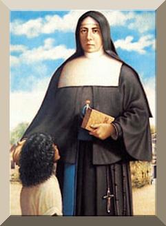 Saint Paulina do Coração Agonizante de Jesus.jpg