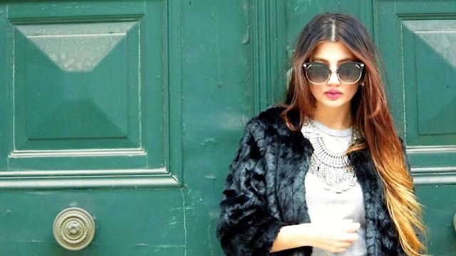 style with veni fashion blog