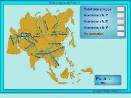http://mapasinteractivos.didactalia.net/comunidad/mapasflashinteractivos/recurso/rios-y-lagos-de-asia-donde-esta/cd3fa447-2dc4-43de-8c54-4c9fc0ad37d4