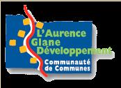 Communauté de Communes AGD