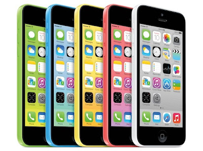 APPLE iPHONE 5C FULL SMARTPHONE SPECIFICATIONS SPECS FEATURES DETAILS CONFIGURATIONS