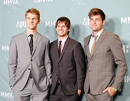 Lirik Lagu Foster The People – Pumped Up Kicks