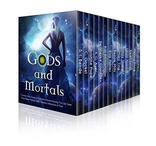 https://www.goodreads.com/book/show/25255723-gods-and-mortals