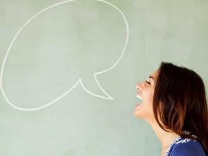 http://www.muyinteresante.es/salud/articulo/4-efectos-saludables-de-aprender-idiomas