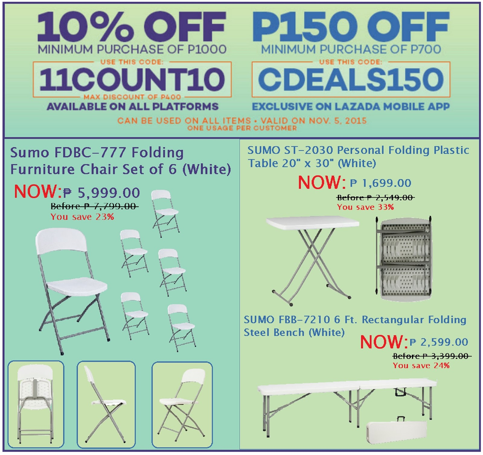 Cost U Less fice Furniture Manila Furniture Supplier Manila