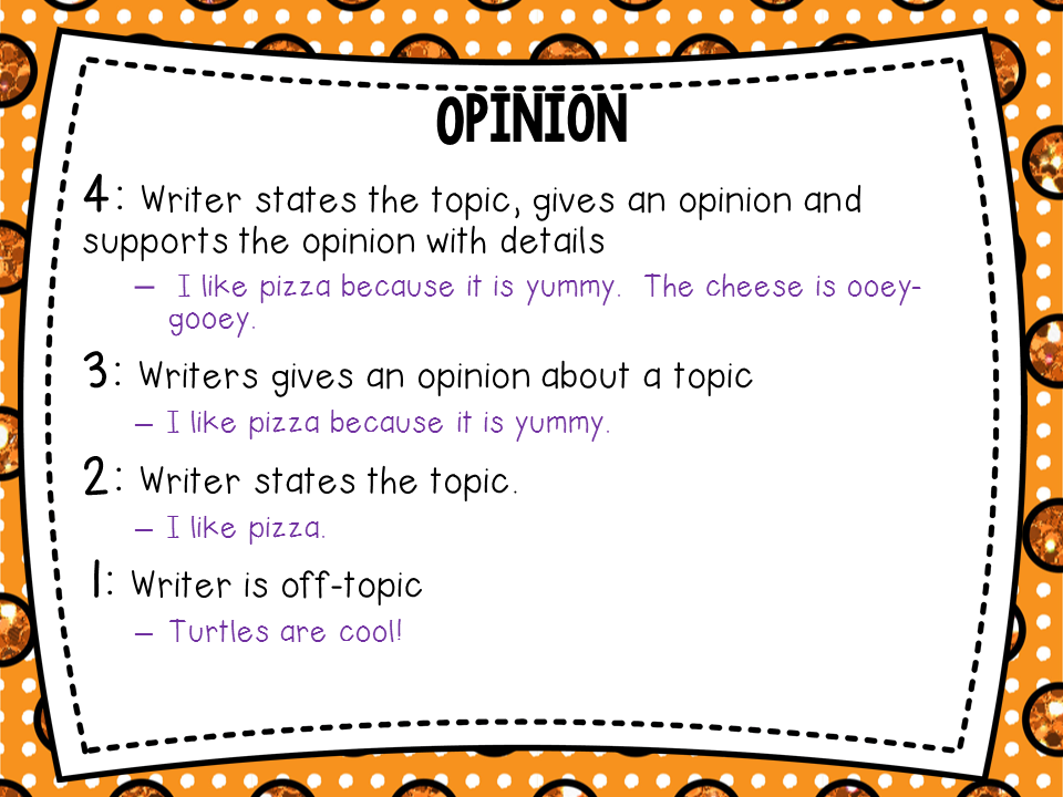 Good Topics For Opinion Essays - seowebservicesnet