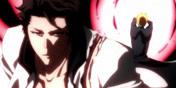 assistir - Bleach - Episodio 295 - online