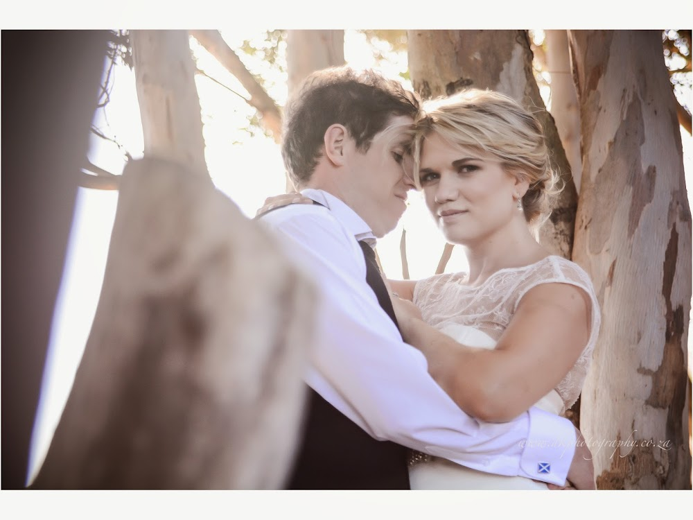DK Photography LASTBLOG-131 Lotte & Kyle's Wedding in Meerendal Wine Estate  Cape Town Wedding photographer