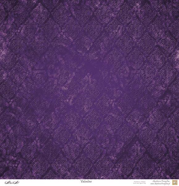 http://www.skarbnicapomyslow.pl/pl/p/Hoist-The-Colours-Valentine/1050
