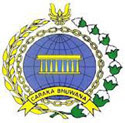 Lowongan Kerja Kementerian Luar Negeri