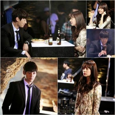 Download Korean Drama Pride and Prejudice Sub Indonesia
