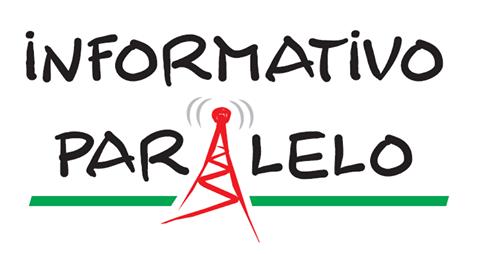 Programa Informativo Paralelo