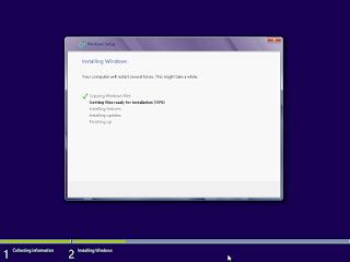 Windows 7 Ultimate Sp1 Update June 2015 Full Preactivated - Multiupfile