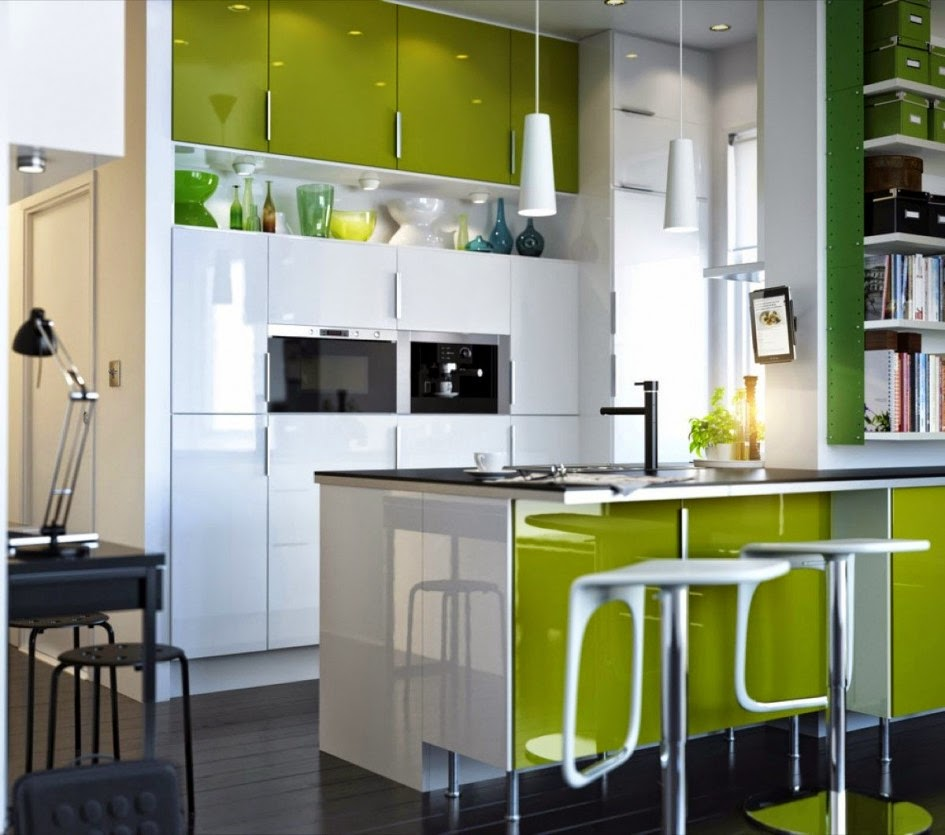 Space Saving Kitchen Furniture Affordable Apartment And Home Space Saving Designs Indonesia