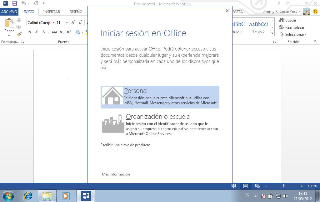 Microsoft office 365 login microsoft office 365 for Schlafzimmerschrank 4m