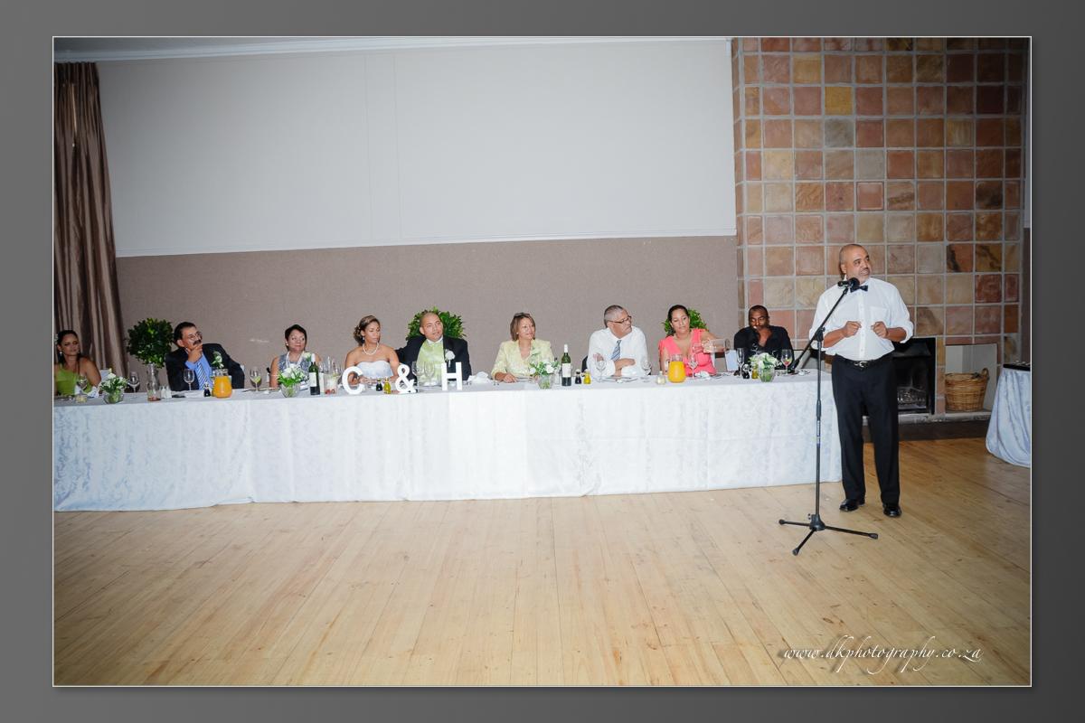 DK Photography DVD+slideshow-118 Cleo & Heinrich's Wedding in D'Aria, Durbanville  Cape Town Wedding photographer