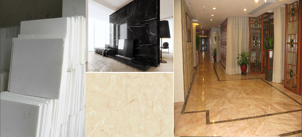 List Of Marble Tiles Slabs Products Kashmir Onyx Brown Rain Forest Green Golden Ita Gold Flower Pink