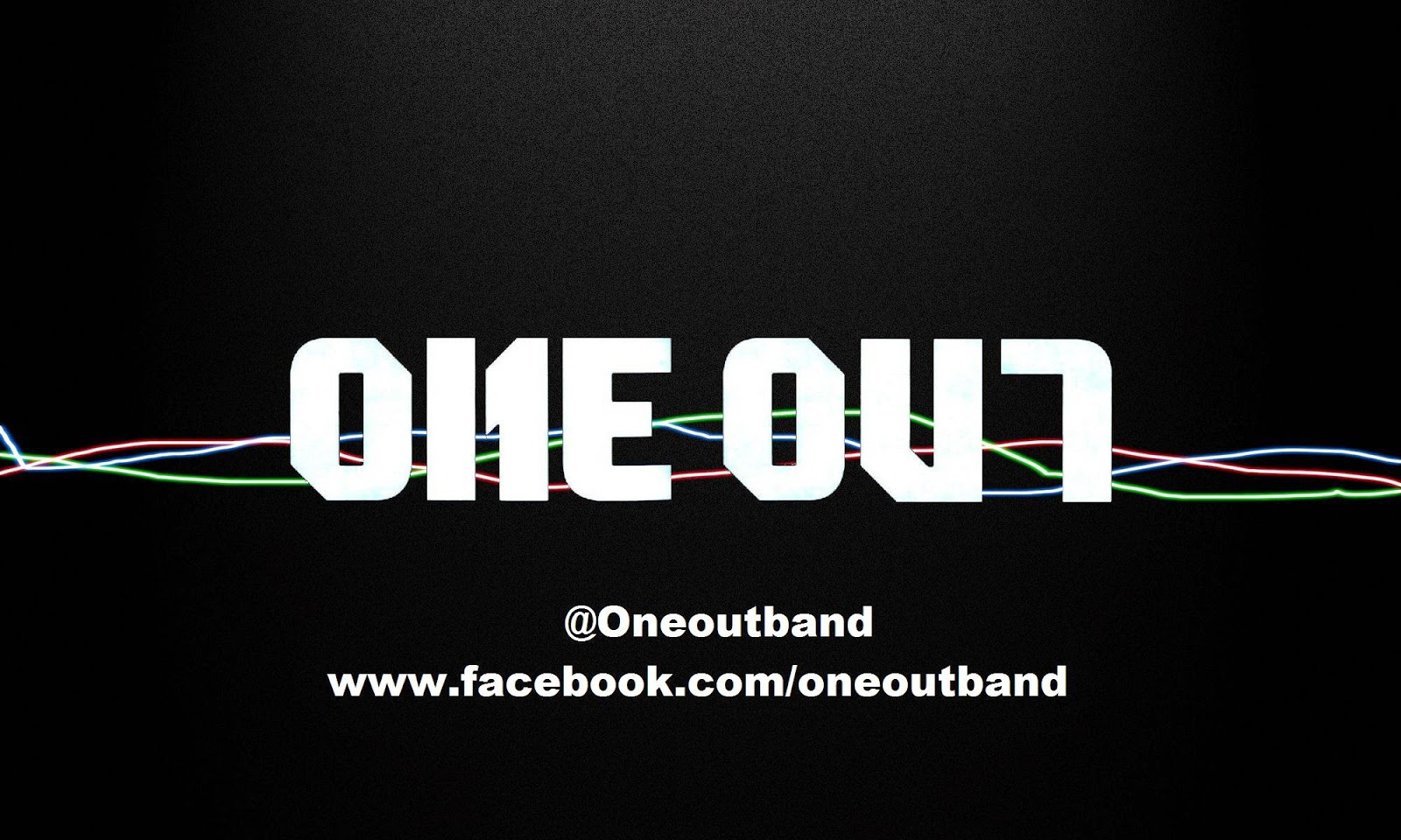 One Out Grupo Rock alternativo