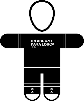 ¡Pero no nos olvidemos de Lorca!