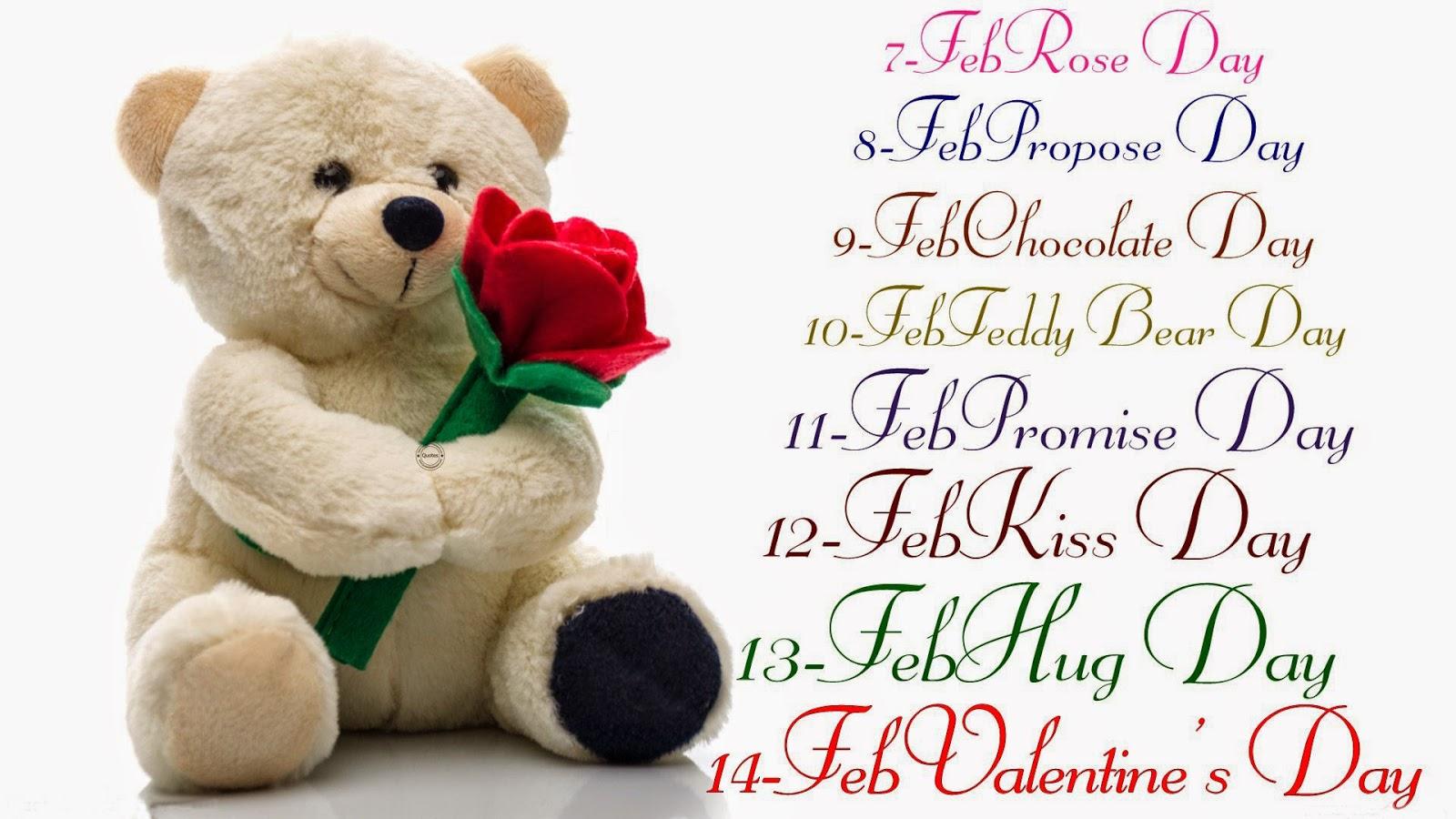 February Valentine Date Sheet Valentine's Date Sheet 2015