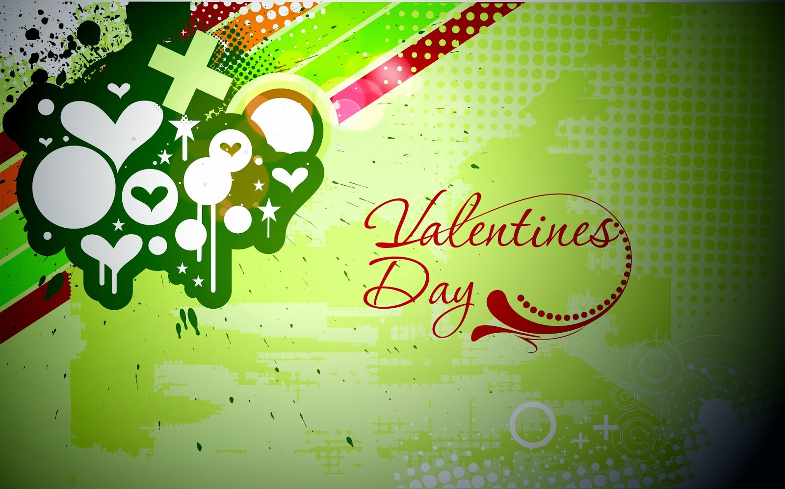 valentines-dayvector-design-graphic-image-PSD-template.jpg