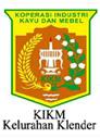 Koperasi Industri Kayu dan Mebel Kelurahan Klender