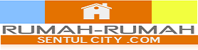 Rumah-Rumah Sentul City