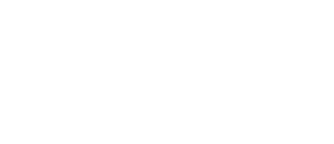 River North Dance Chicago