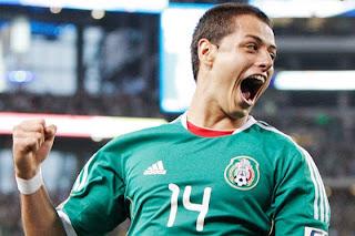 Resultados Jornada 1 Copa de Oro 2011